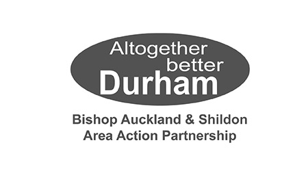 Altogether better Durham - Bishop Auckland & Shildon Area Action Partnership