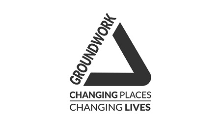 Groundwork - Changing Places Changing Lives