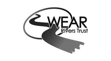 River Wear Trust