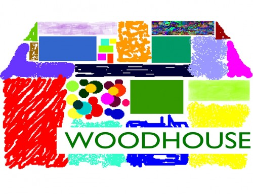 Woodhouse Arts Programme